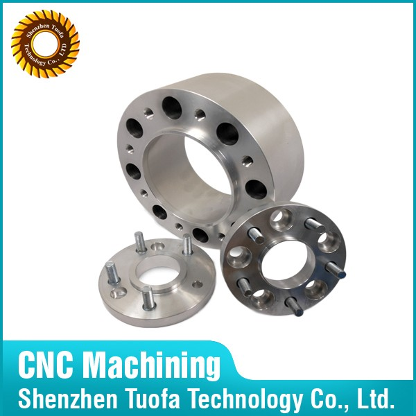 aluminium cnc parts non standard stainless steel pit bike parts manufacturing