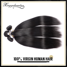 Popular style brazilian hair weave prices, virgin brazilian blonde hair, hair extensions for long hair
