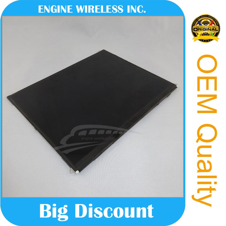 guangzhou manufacturers for ipad 2 lcd,for ipad lcd screen