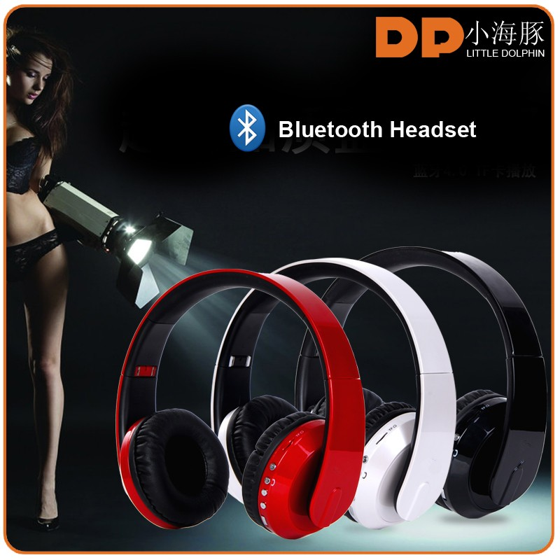2016 hot selling bluetooth headset of best price headset bluetooth headset ba. Black Bedroom Furniture Sets. Home Design Ideas