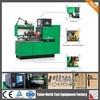 BOSCH EPS 815 Pump Test Bench
