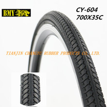 Hot Selling 700X35C Bicycle Tire