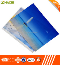 microfiber lens cleaning cloth, lens cleaning cloth,lens cloth