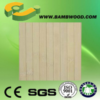 Hot Sales!!! 2016 Hot Sales and Popular Bamboo Wall Covering