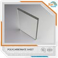 6mm clear Polycarbonate roof sheets price per sheet