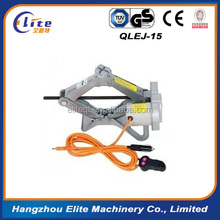 Factory Price 1 Ton To 2 Ton High Quality Manual Electric Scissor Car Jack