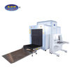 x ray protection /inspection equipment,x ray machine manufacturers