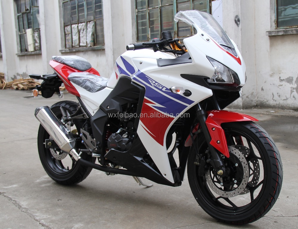 hot new racing motorcycle popular cheap best quality 125cc 150cc 200cc 250cc 300cc