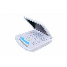 Portable vascular doppler ultrasound machine & 3d 4d color doppler ultrasound