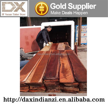 DX-12.0III-DX 2015 Hot Sale Sawn Timber Dryer Kiln---Burma Teak Timber Drying Machine
