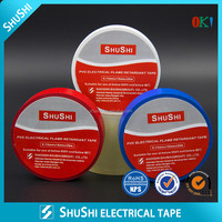 PVC Adhesive Tape Manufacturers in China
