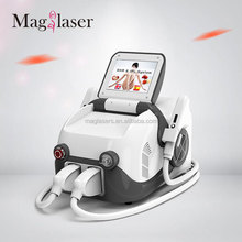 we need distributors IPL skin rejuvenation photo rejuvenation wrinkle removal beauty equipment