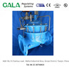 China top supplier high quality GALA 1370 Pump Control Valve for water