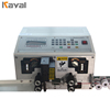 /product-detail/scrap-cable-electric-wire-stripper-stripping-machine-220v-62005222195.html