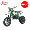 Gazelle Kids 49cc Mini dirt bike For Sale