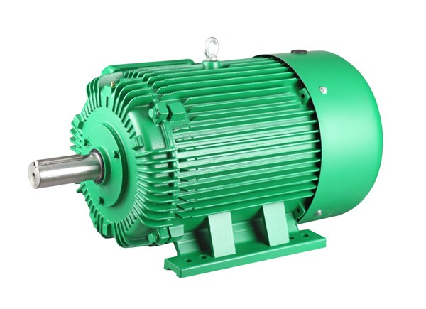 5 Hp 1725rpm Three Phase Induction Electric Motor Buy 5
