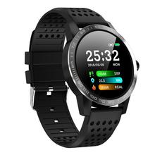 <strong>Smart</strong> <strong>watch</strong> 2019 health Monitor sport fitness braceletfitness <strong>smart</strong> <strong>watch</strong> for Android