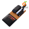 For Japan best selling high quality Electronic cigarette case for IQOS