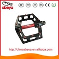 NEW type AL6061 Bicycle Pedal