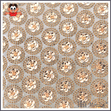 hotfix rhinestone transfer,rhinestone sticker sheets,iron on transfer