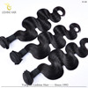 100% factory wholesale virgin no bad small full and thick short body waves hair styles for black women