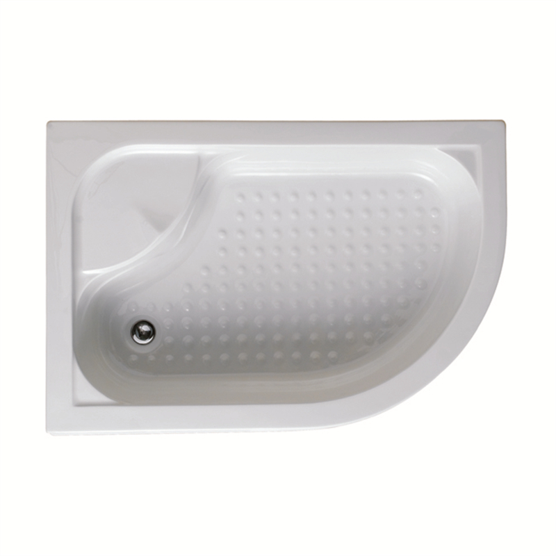Cheap Shower Tray 1200, find Shower Tray 1200 deals on line at ...