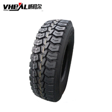 Truck tires tread pattern deep trailer thailand