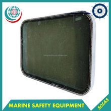 Marine Fire Resistance Service Window For Ship
