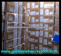 Cisco Route Switch Processor RSP720-3C-10GE