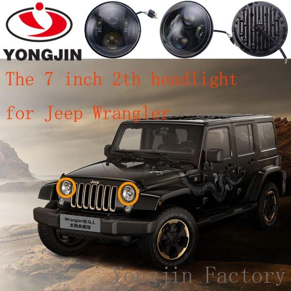 jeep挅ce�^h�^K�p_jeep shape