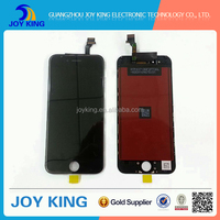 china supplier New Arrival Mobile Phone Lcd for iPhone 6 Lcd Screen digitizer 4.7inch