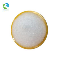 High quality raw material Diclofenac Sodium