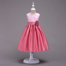 kids garments brands childrens summer wear import baby clothes china wedding dresses pictures long frock design with fish cut