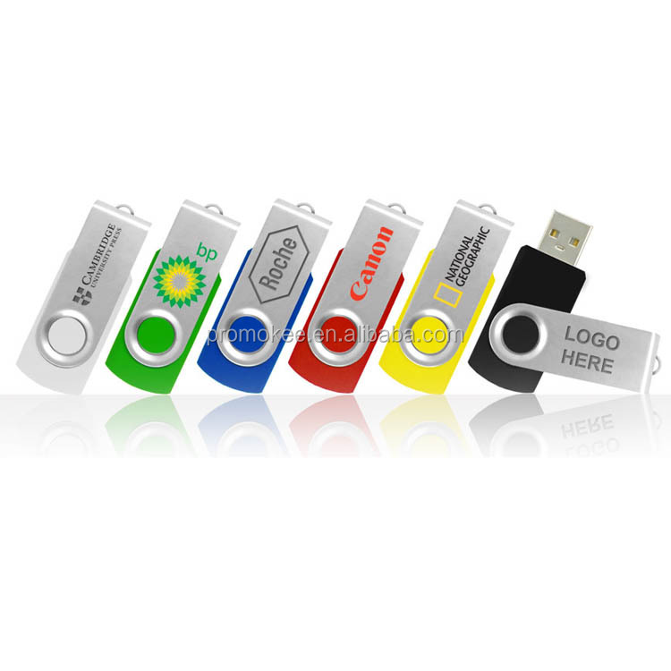 usb flash pen drive 1gb venta al por mayor de alibaba