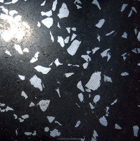 quartz stone for fireplace countertops quartz countertop prefoab countertops