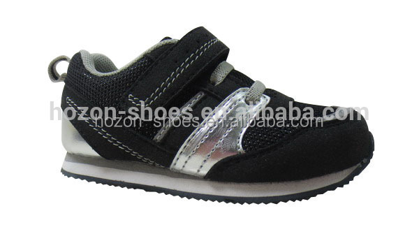 russia safety shoes women shoes high heel kungfu shoes