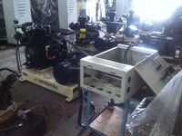 compressor manufactures stationary air compressor tanabe