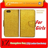 Mobile Phone Price In Thailand Cell Phone Case For Samsung S5MINI