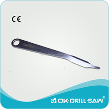 Orthopedic Surgical skin retractor