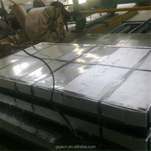 cold rolled steel coil/crca sheet/crc coil cold rolled galvanized steel strip hot-dipped galvanizing