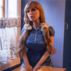 Beautiful Sex Robot Sex Doll Doll Sex For Sale