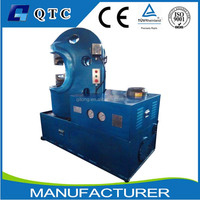 600T Steel Wire Rope Swaging Press Machines For Sale