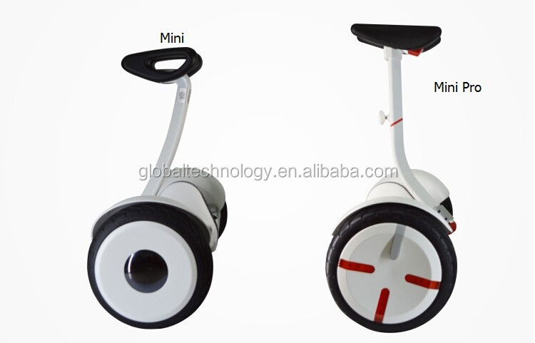 Original Foot sensor assembly Handle for Xiaomi mini and mini pro scooter