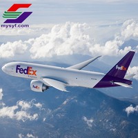 International alibaba shipping express by DHL UPS FedEx agents