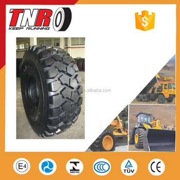 Radial off road tire 875/65R29 with low tire price