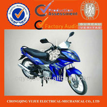 Chinese Super 110cc Motor Cycle Bikes For Sale Cheap