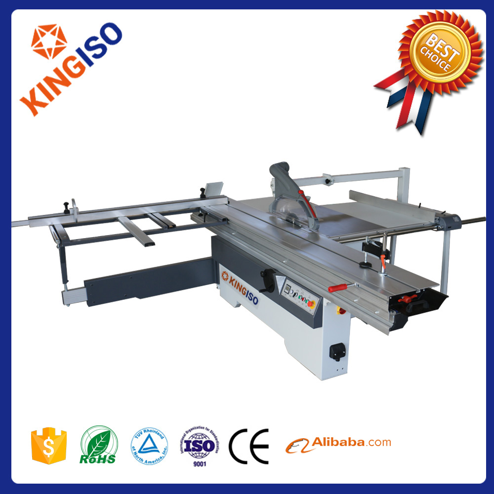 table saw wood saw KI400L table saw tile saw table saw wood
