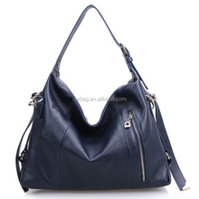 Brand bag women online wholesale oem made in China bags factory