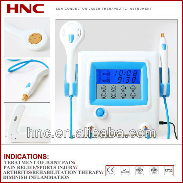 stimulation for pain control machine acupuncture pain relief