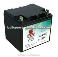 battery segway x2 12v38ah